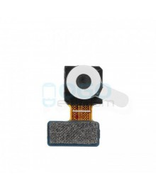 Front Camera Replacement for Samsung Galaxy Alpha G850F