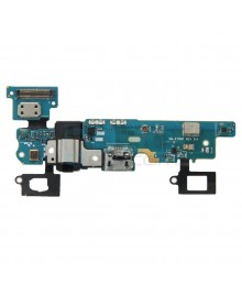 Charging Dock Port Flex Cable Replacement for Samsung Galaxy E700F