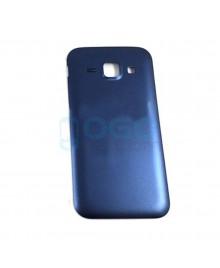 Battery Door/Back Cover Replacement for Samsung Galaxy J1 J100 - Blue