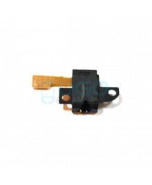 Headphone Jack Flex Cable Replacement for Samsung Galaxy J1 J100