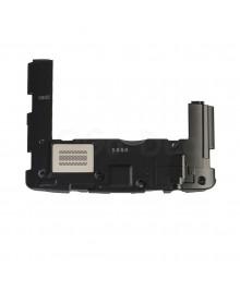 LG G3 Loud Speaker Module D850 [AT&T]