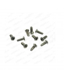 LG G3 Screw Set