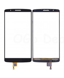 LG G3 Touch Screen Digitizer Replacement D850 D855 LS990 D851 - Black
