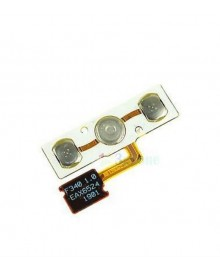 Power Button Flex Cable Replacement for lg G Flex