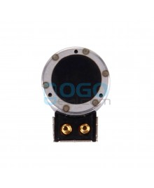 Vibrator Vibration Motor Replacement for LG G2 D803