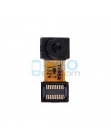 Front Camera Replacement for lg G2 D803