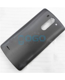 OEM Battery Door/Back Cover Replacement for lg G3 S Beat D722 - Grey