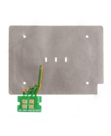 NFC Antenna Replacement for Google Nexus 4 E960
