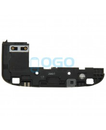 Loud Speaker Replacement for Google Nexus 4 E960