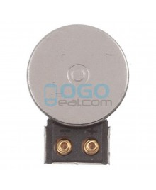 Vibrator Vibration Motor Replacement for Google Nexus 4 E960