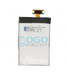 OEM Genuine Li-ion Battery Replacement for Google Nexus 4 E960