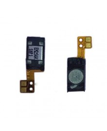 Headphone Jack Flex Cable Replacement for lg V10
