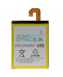 OEM Genuine Li-ion Battery Replacement for Sony Xperia Z3