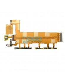Motherboard Flex Cable for Sony Xperia Z3 (3G Version)