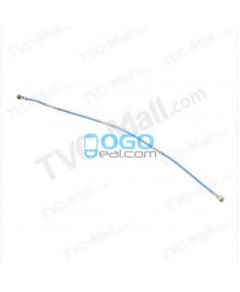 Antenna Signal Flex Cable Replacement For Sony Xperia Z3