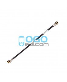 Antenna Signal Flex Cable Replacement For Sony Xperia Z3 Compact/Z3 Mini