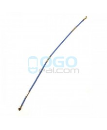 Antenna Signal Flex Cable Replacement For Sony Xperia Z5 Premium