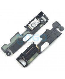 Loud Speaker Module Replacement for Sony Xperia Z5 Premium