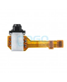 Headphone Jack Flex Cable Replacement for Sony Xperia Z5 Premium