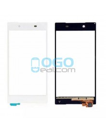 Digitizer Touch Glass Panel Replacement for Sony Xperia Z5 Compact/Mini Black