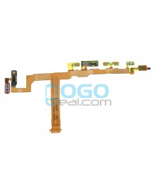 Sony Xperia Z5 Compact Motherboard Flex Cable Replacement