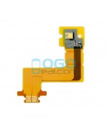 Flashlight Flex Cable for Sony Xperia Z5 Compact/MINI