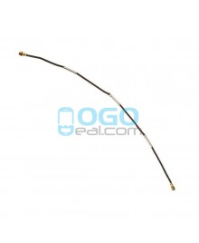 Antenna Signal Flex Cable Replacement For Sony Xperia Z L36H
