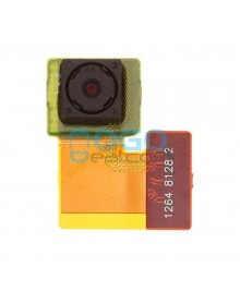 Front Camera Replacement for Sony Xperia Z L36H