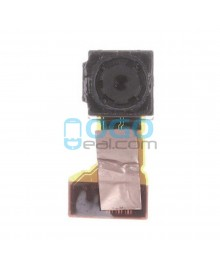 Rear Back Camera Replacement for Sony Xperia Z L36H