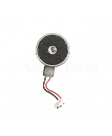 Vibrator Vibration Motor Replacement for Sony Xperia Z3 + /Z4