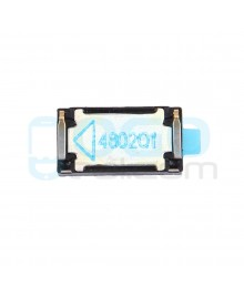 Earpiece Speaker Replacement for Sony Xperia Z2