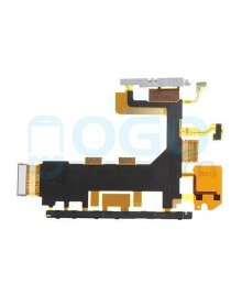 Motherboard Flex Cable Replacement for Sony Xperia Z2