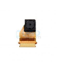 Front Camera Replacement for Sony Xperia Z1 L39H