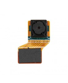 Front Camera Replacement for Sony Xperia Z1 Compact/Z1 Mini