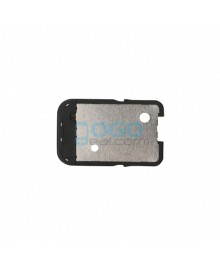 Single SIM/Micro SD Card Tray Replacement for Sony Xperia XA