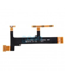 Power Button Flex Cable Replacement for Sony Xperia XA
