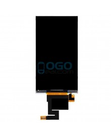 LCD Screen Display (LCD only) Replacement For Sony Xperia M2 D2303
