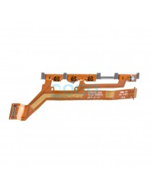 Power Button Flex Cable Replacement for Sony Xperia X