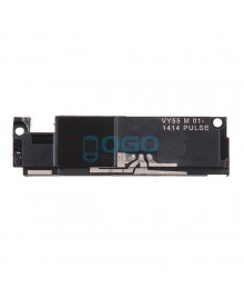 Loud Speaker Replacement for Sony Xperia M2 D2303