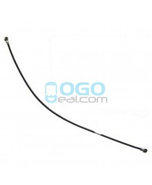 Signal Cable Replacement for Nokia Microsoft Lumia 535