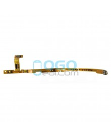 Power On Off Volume Side Key Button Flex Cable Replacement for Nokia Microsoft Lumia 950