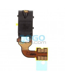Headphone Jack Flex Cable Replacement for Nokia Lumia 520