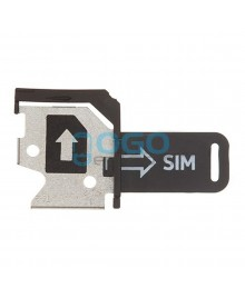 SIM Card Tray Replacement for Nokia Lumia 620
