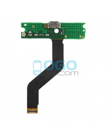 Charging Dock Port Flex Cable Replacement for Nokia Lumia 720