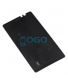 Front Housing Adhesive Sticker Replacement for Nokia Lumia 720