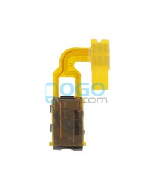 Headphone Jack Flex Cable Replacement for Nokia Lumia 820