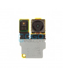Front Camera Replacement for Nokia Lumia 822