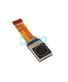Rear Back Camera Replacement for Nokia Lumia 830