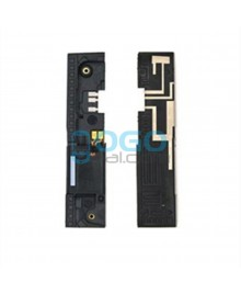 Loud Speaker Replacement for Nokia Lumia 900
