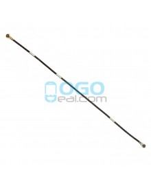 Antenna Signal Flex Cable Replacement for Nokia Lumia 920